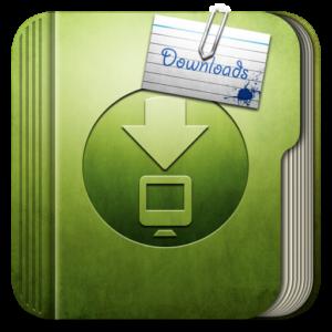 Downloads – First Coast DMR