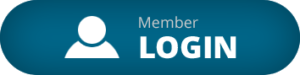 friends-member-login-button1