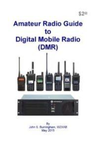 DMR Info – First Coast DMR